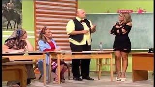 Nove Kursadžije 24.ep - Domaca komedija