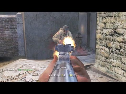 If you thought you were a CoD pro    :: Call of Duty: Black Ops II