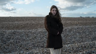 Birdy - Surrender
