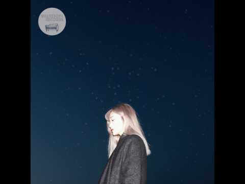Starlight - Jida