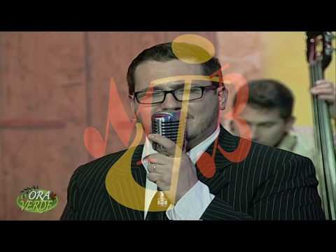 MJB MariottiJazzBand Band poliedrica..NonSoloJazz!! Pistoia musiqua.it