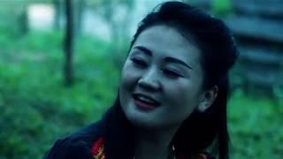 Niam Txiv Tsi Pub Sib Yuav Thiaj Tau Tsuav 8 9 10 Leej Hmong New Movie Part2