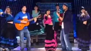 محمد باش - البرايم 3- يا بنت الايه تحميل MP3