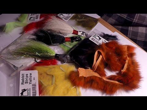 Tabletas para sa mga worm at parasites para sa mga matatanda