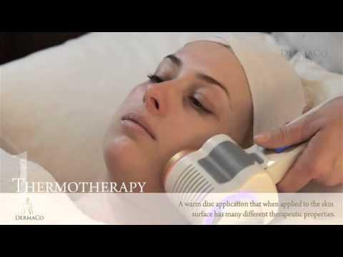 Danno massaggio prostatico