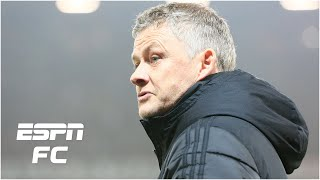 Tranmere vs. Man United: Another disaster coming for Ole Gunnar Solskjaer? | FA Cup