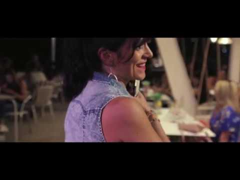 Video 6 de Núria Grima Live Violin