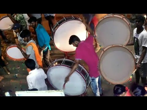 Download Tamte Indian Instruments South Indian Indian Metal Hd You