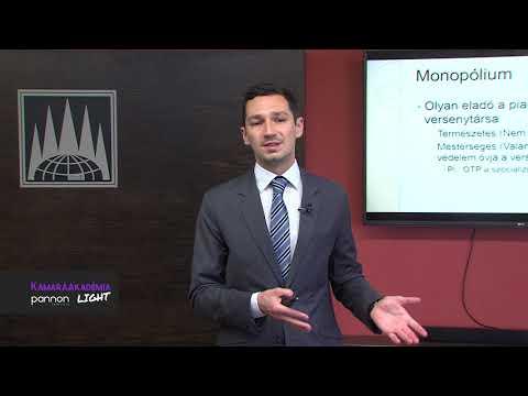 Webhelyeket könnyű pénzért az interneten