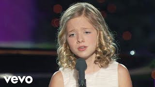 Jackie Evancho - Angel (Live from PBS Great Performances)
