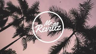 Bazzi   Paradise (Party Pupils Remix)