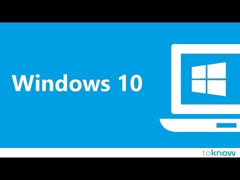 , title : 'Windows 10 - Design erstellen & speichern - wplive'
