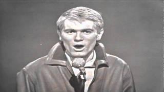 "Adam Faith - What Do You Want ""Live"" 1960"