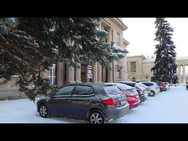 Депутаты окружной Думы опубликуют декларации о доходах