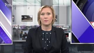 СМИ: Юлию Скрипаль выписали из больницы  / Новости