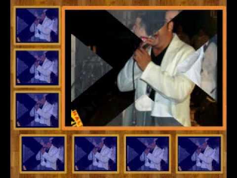 Fe Musichall Nelson Velasquez