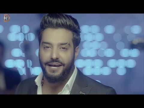 Download جلال الزين - الخوة / جلسات الرماس I 2016 I HD Mp4 3GP Video and MP3