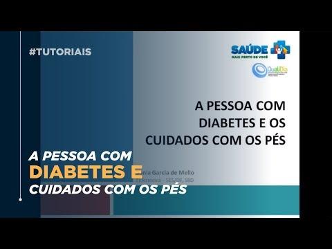Dieta para diabetes dieta 9