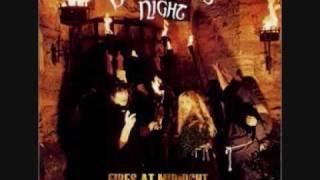 Blackmore's Night - Home Again