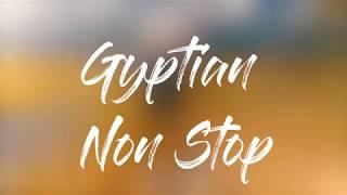 Gyptian   Non Stop (Freestyle Dance)