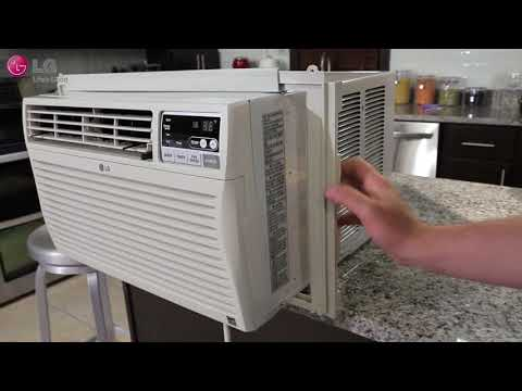 Lg Window Air Conditioner In Chennai Latest Price