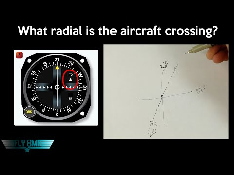 Top 10 Private Pilot FAA Test Questions Missed - YouTube