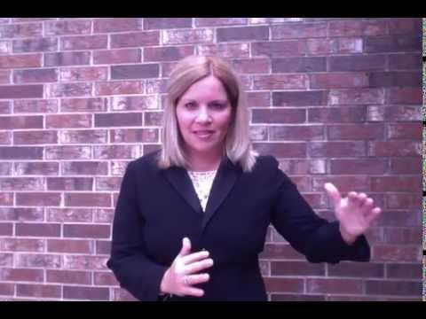 Arreglar la grasa en el vientre y a los lados en las condiciones de casa del vídeo
