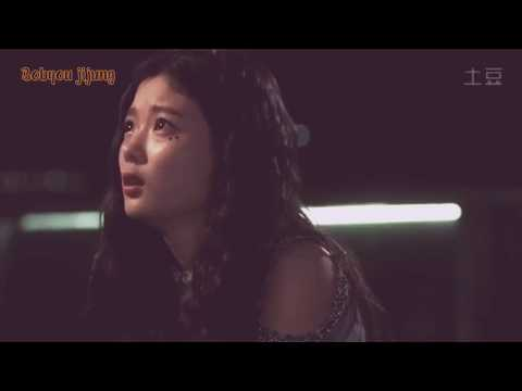 [FM/V] BOBBY - IN LOVE (with Kim Yoo Jung)