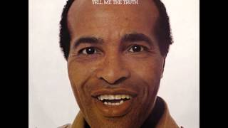 Jon Hendricks - I Bet You Thought I'd Never Find You (1975)