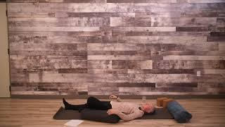 Protected: May 13, 2021 – Amanda Tripp – Warm Yin Restorative