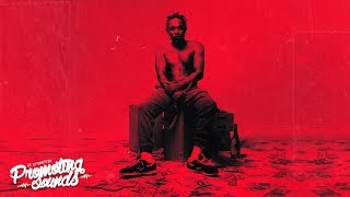 Kendrick Lamar   The Mantra (ft. Pharrell Williams) [prod. Mike WiLL Made It]