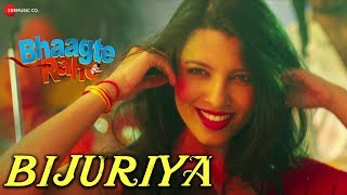 Bijuriya | Bhaagte Raho | Abhay Raichand & Riya Deepsi | Releasing on 14th December 2018