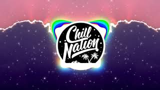 Greyson Chance - Good as Gold (Flyboy Remix)