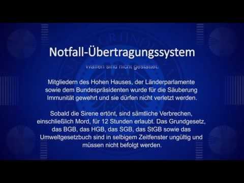 Wie die Schürze auf dem Bauch nach kaiser- Video zu entfernen