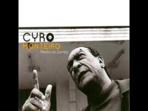Quando Ela Samba - Ciro Monteiro