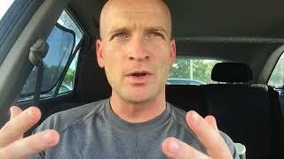 Decide & Do #213 (Turn your expectation into appreciation) Motivational Speech