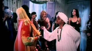 اغاني طرب MP3 Mohamed Henidy - Shokolata / محمد هنيدى - صعيدى فى الجامعة الأمريكية - شوكولاتا تحميل MP3