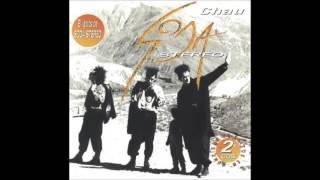 Soda Stereo-Nada Personal (1997)