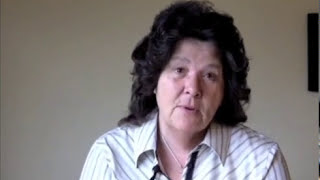 1deb2499feb Cecile s Nutrim Journey to Lower Cholesterol Naturally - Week 1