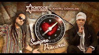 New collaboration with Ponto de Equilíbrio