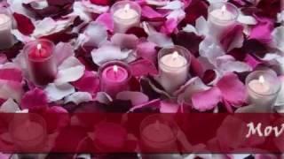 Mausam Aashiqana Hai Kumar Sanu