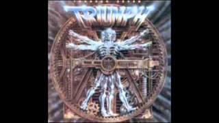 Triumph   Cool Down