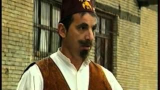 Thesari i Ali Pashe Tepelenes - Derr Brothers Group - Agron Llakaj dhe Agim Bajko