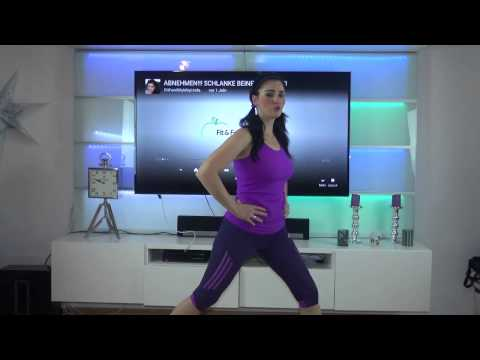 Die Osteochondrose der Brustwirbelsäule der Yoga der Öbung