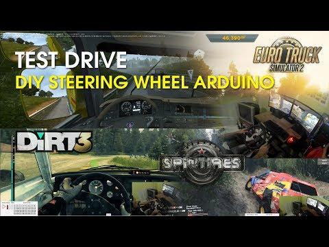 Steering Wheel Pedal Gas Rem Shifter Kaskus