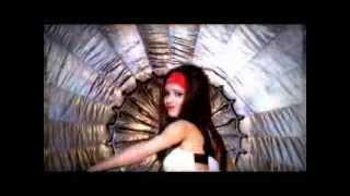 Cheryl Cole - Puzzle Video