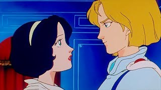 THE LEGEND OF SNOW WHITE   Full Episode 42   A WORLD OF ILLUSIONS   English