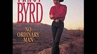 Tracy Byrd - No Ordinary Man