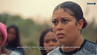 Saheed Esu 2 Latest Yoruba Movie 2020 Drama Starring Adunni Ade | Saheed Ayinla | Segun Ogungbe