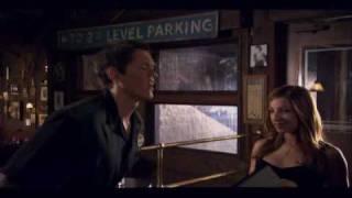 Still Waiting... (2009) Video